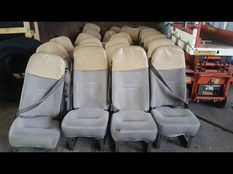 mitsubishi rosa bus be649d 579143 001