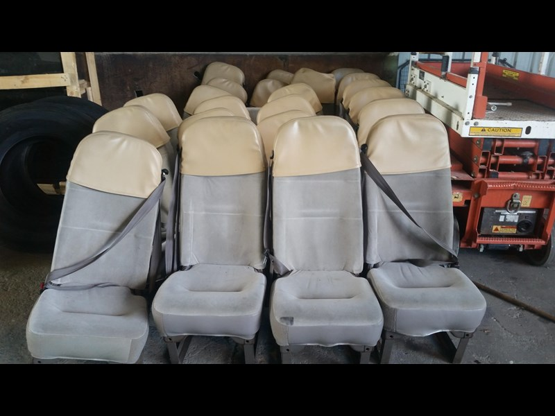 mitsubishi rosa bus be649d 579143 003
