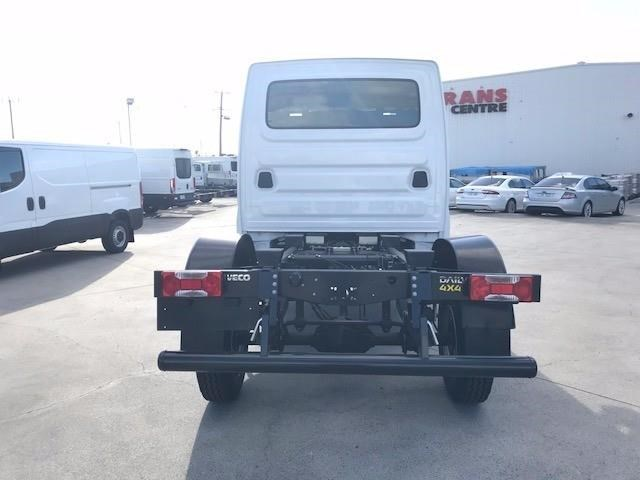 iveco daily 55 s17 580233 011