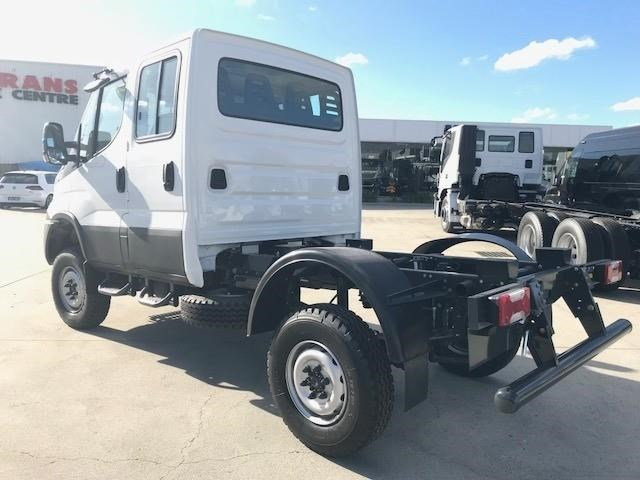 iveco daily 55 s17 580233 009