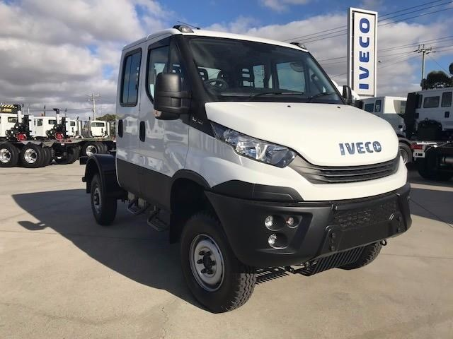 iveco daily 55 s17 580233 001