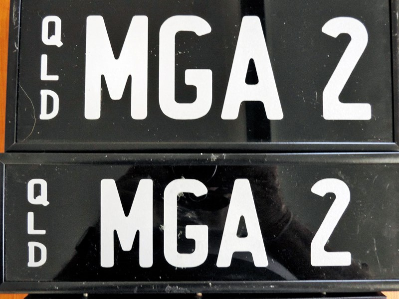 number plates personalised 579726 001