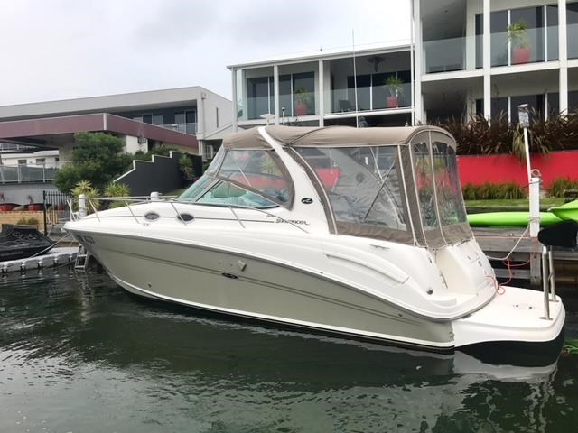 sea ray 335 sundancer 579938 003