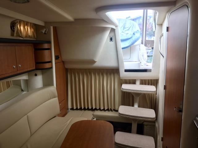 sea ray 335 sundancer 579938 011