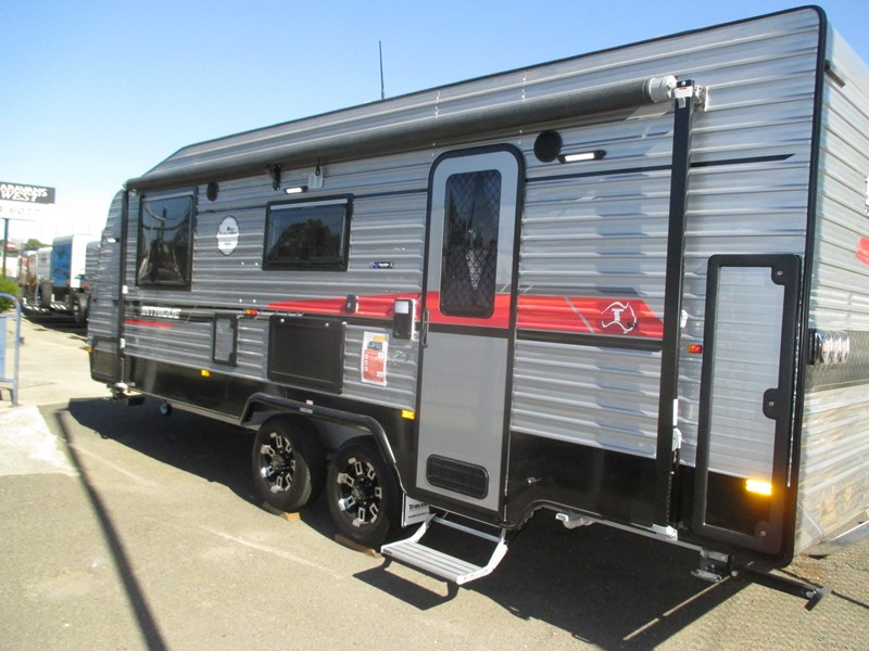 traveller intrigue 21' ....sold....c/w custom tourer 582104 003