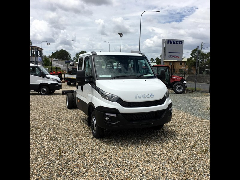 iveco daily 50c21d 583277 007