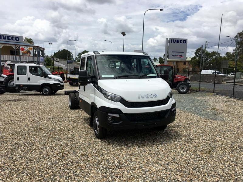 iveco daily 50c21d 583277 009