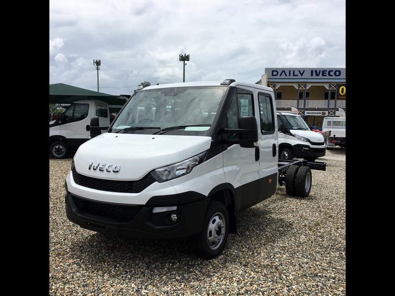 iveco daily 50c21d 583277 013