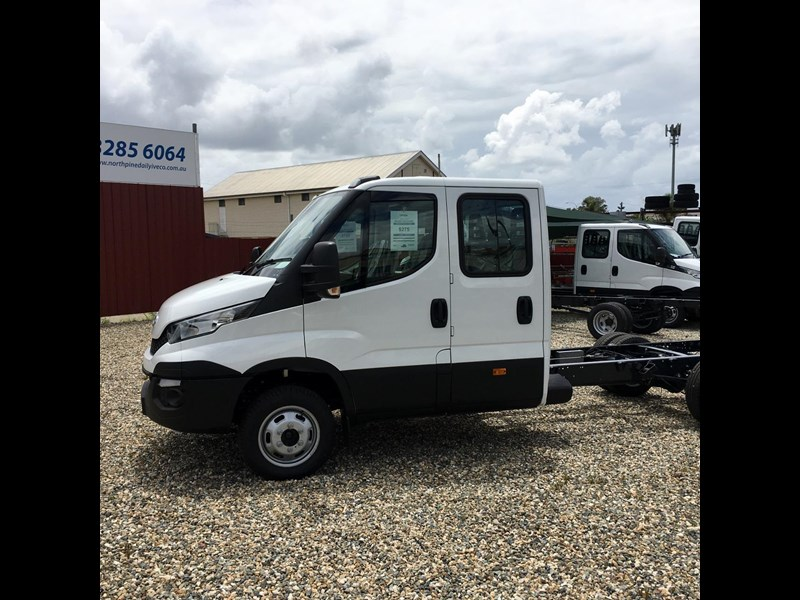 iveco daily 50c21d 583277 015