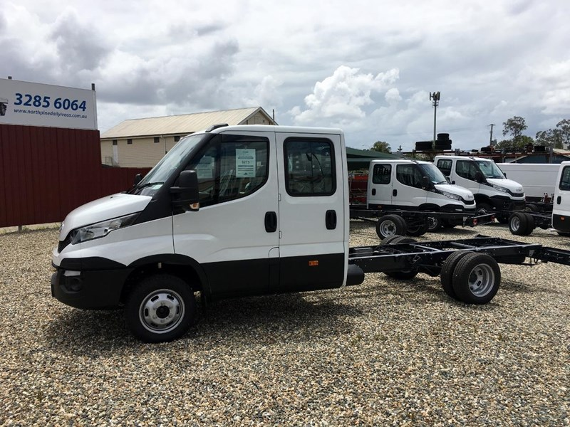 iveco daily 50c21d 583277 017