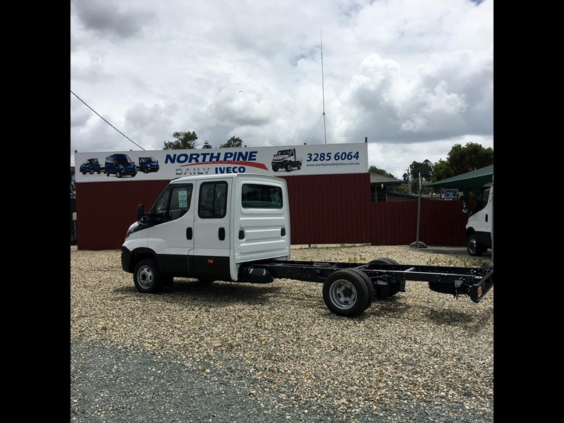 iveco daily 50c21d 583277 019
