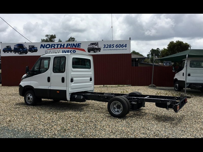 iveco daily 50c21d 583277 023