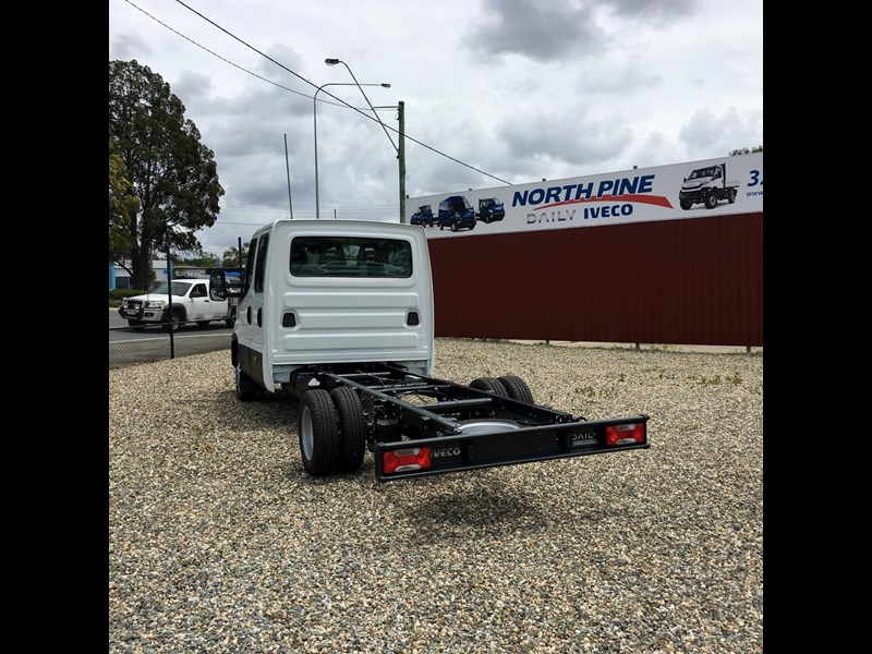 iveco daily 50c21d 583277 025