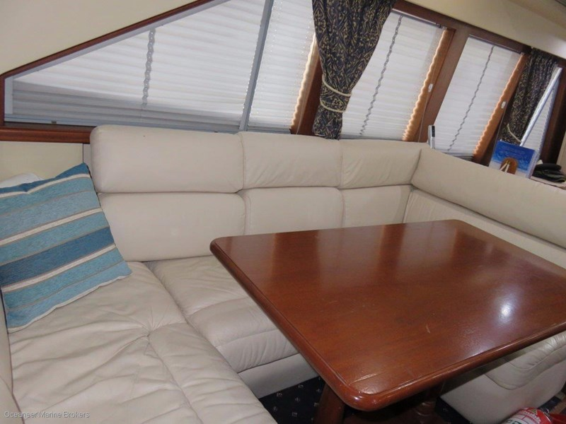 sea chrome marine charter vessel present all offers! 547344 025