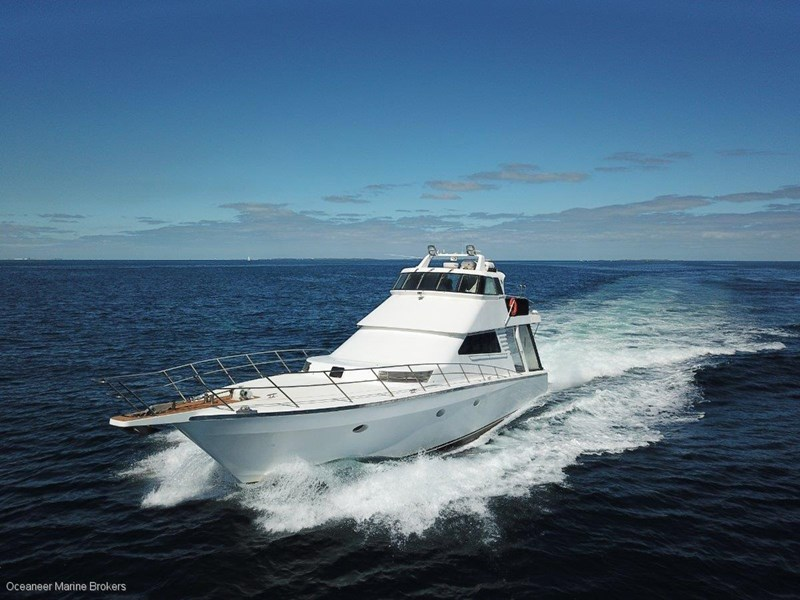 sea chrome marine charter vessel present all offers! 547344 049