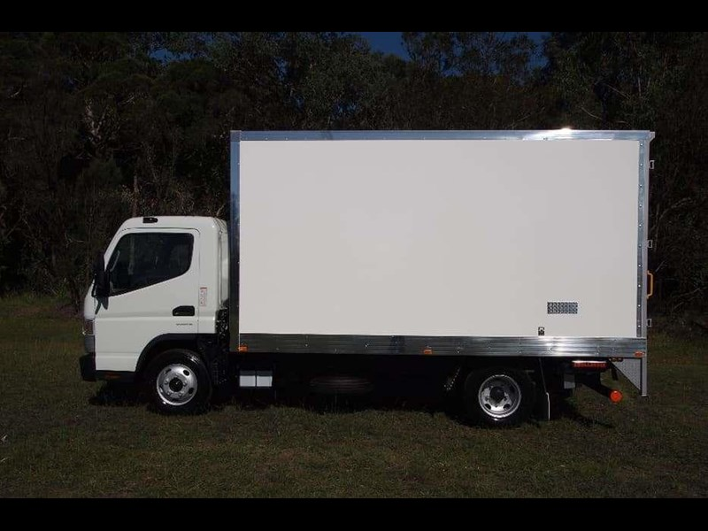 fuso canter 615 duonic 583725 009