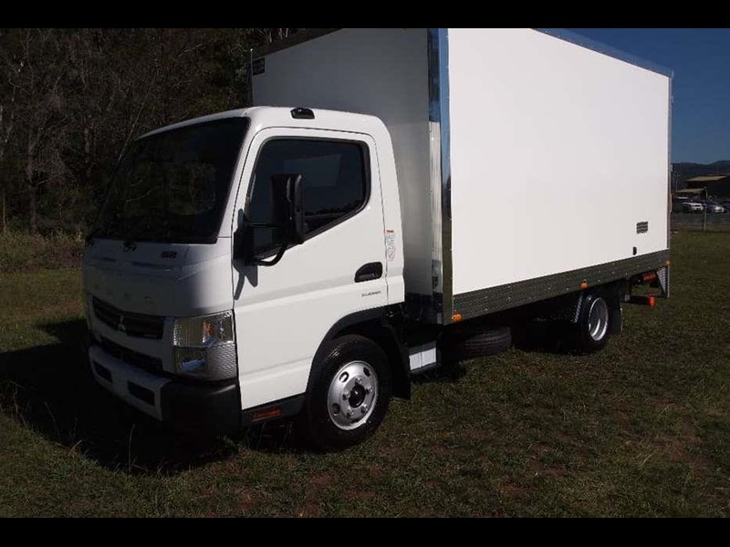 fuso canter 615 duonic 583725 001
