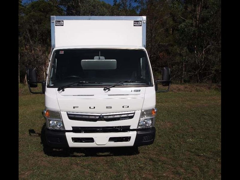 fuso canter 615 duonic 583725 015