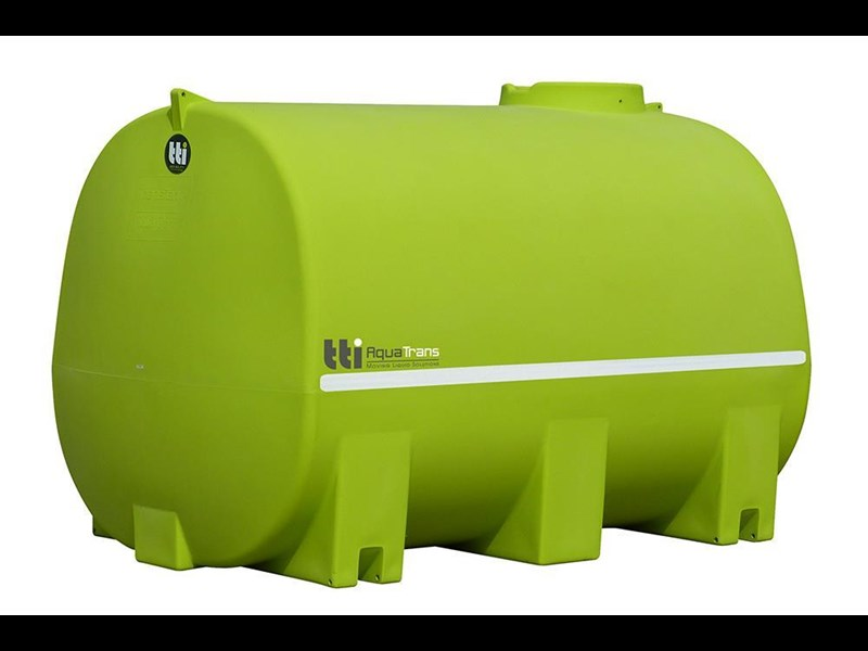 transtank aquatrans tank 13000l - 20 year warranty 584760 007