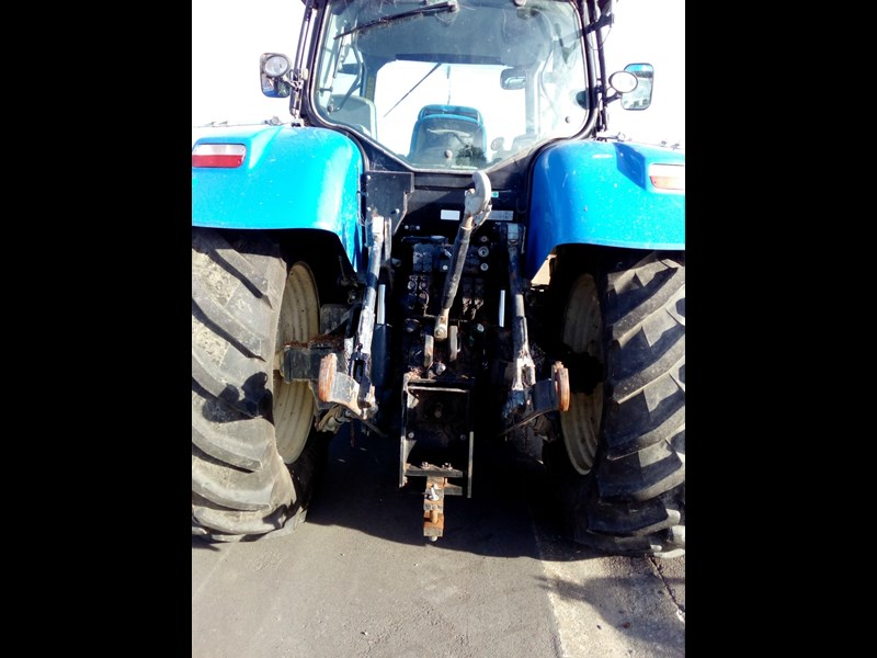 new holland t7.270 585136 009