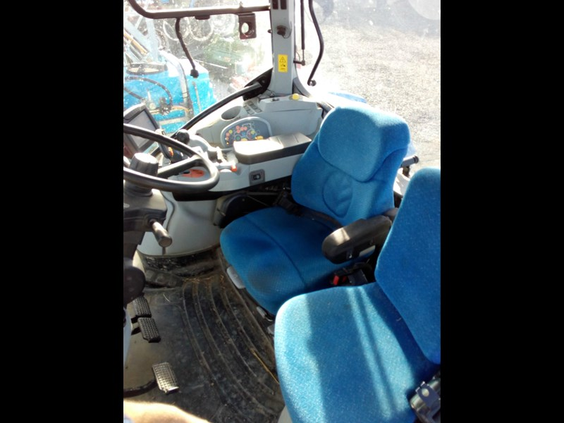 new holland t7.270 585136 011