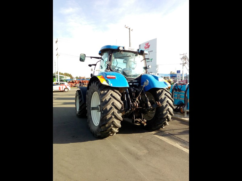 new holland t7.270 585136 007