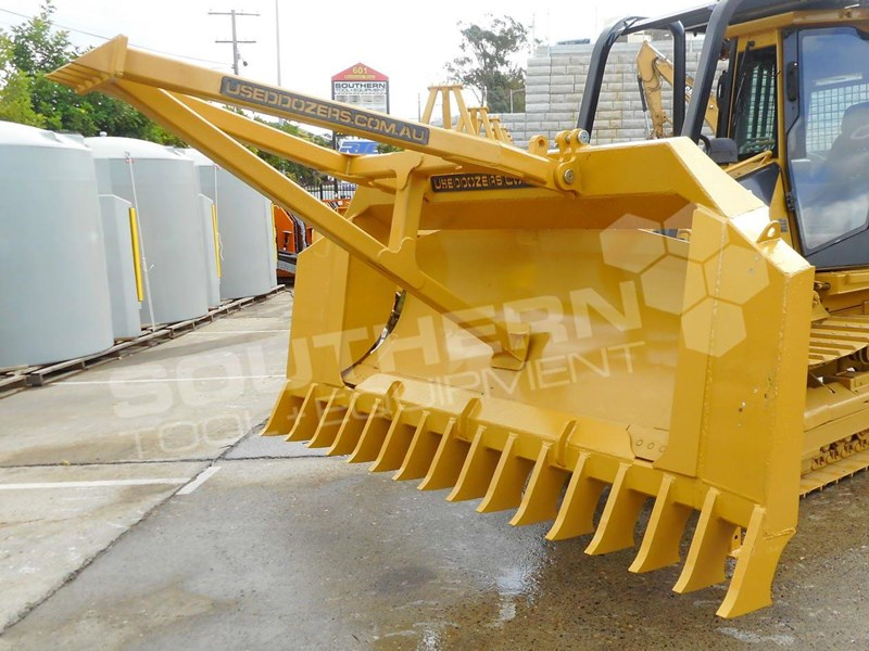 caterpillar d4g xl 587208 003