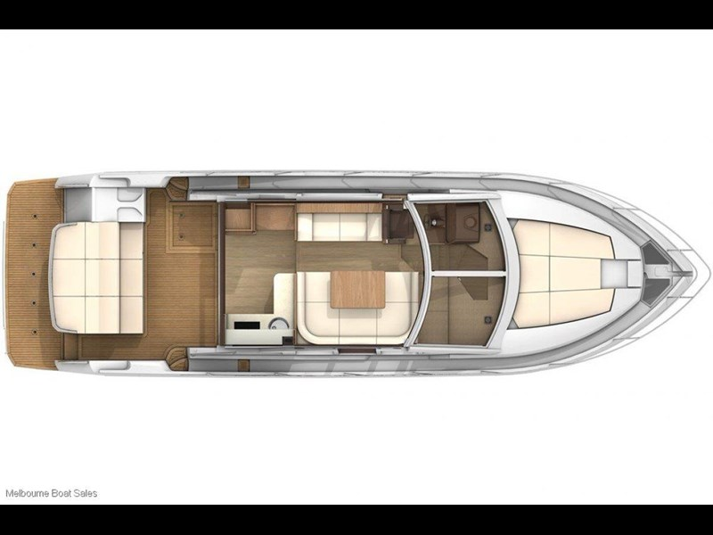 absolute 45 sports yacht 587536 027