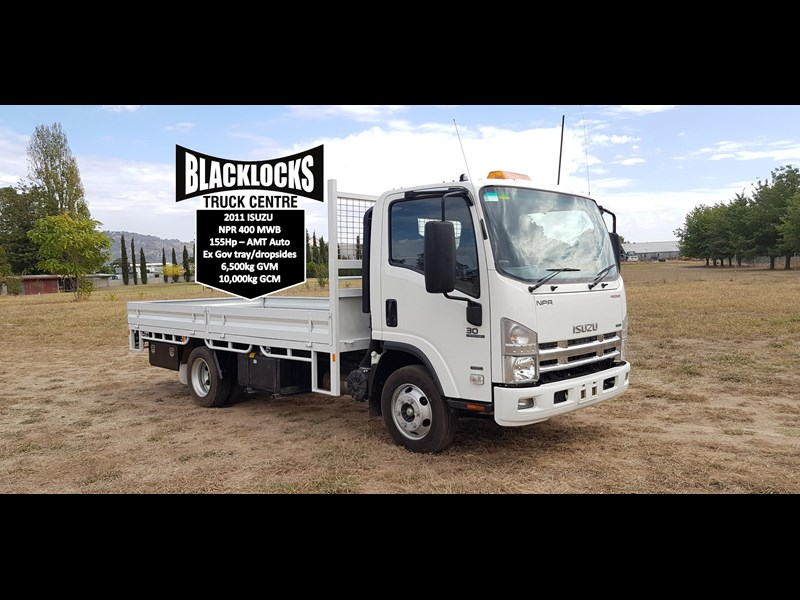 isuzu npr300 medium premium 569213 001