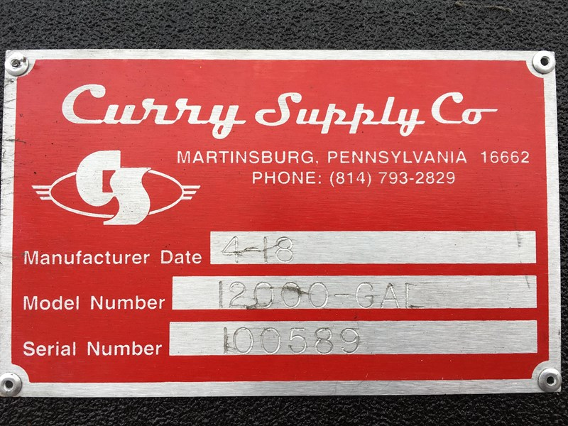new curry supply co tanks 201594 027