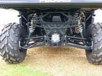 polaris ranger xp 1000 hd eps 588615 005