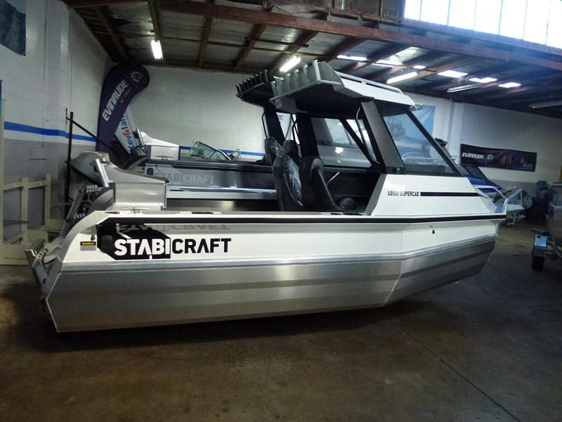 stabicraft 1850 supercab 65303 005