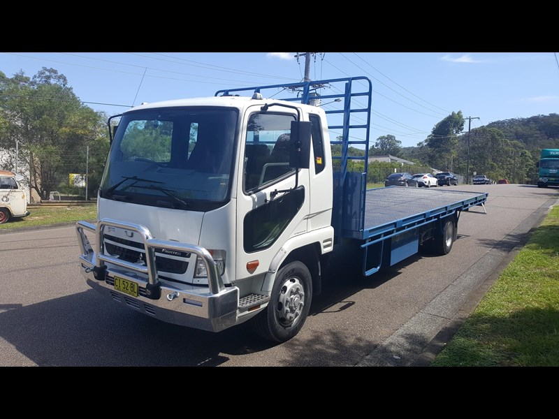 fuso fighter fk62 589728 003