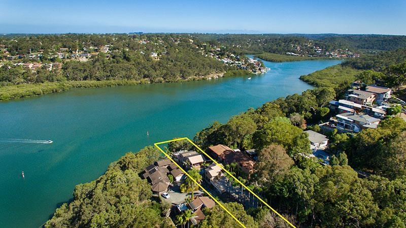 stunning sydney deep water front opportunity 590211 001