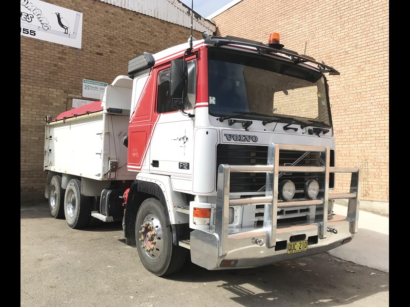 for dump truck exporter volvo sell year trucks manufacturer sale offers supplier