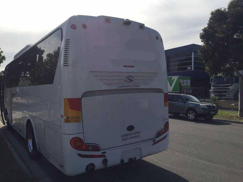 king long australia 39 seat bus 591431 007