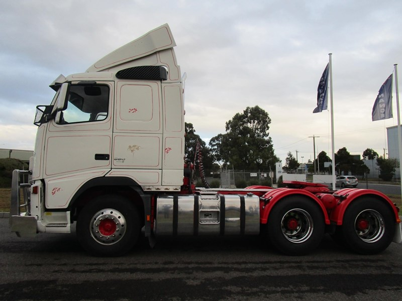 volvo fh580 593093 007