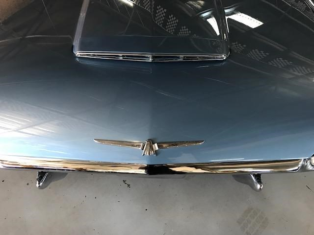 ford thunderbird 593546 011