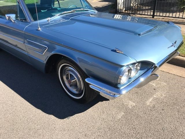 ford thunderbird 593546 051
