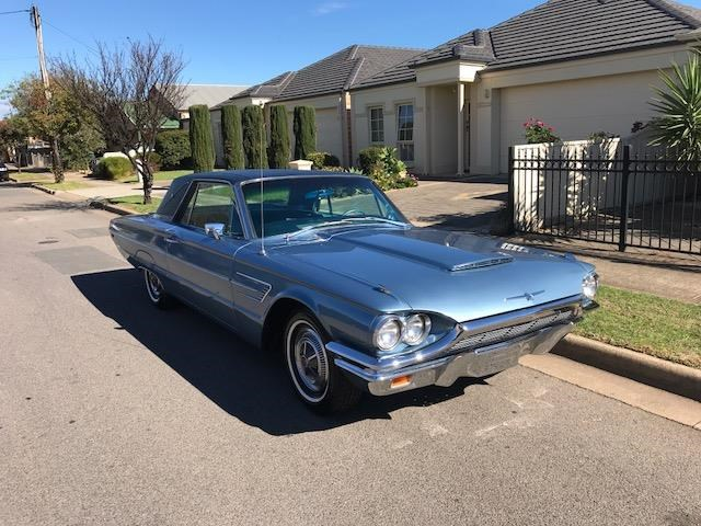 ford thunderbird 593546 053