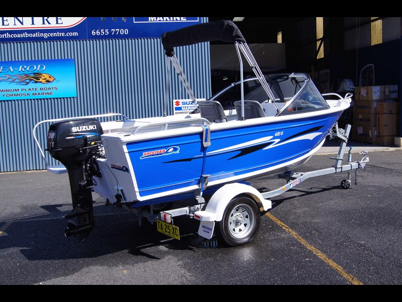 brooker 420 runabout 594073 005