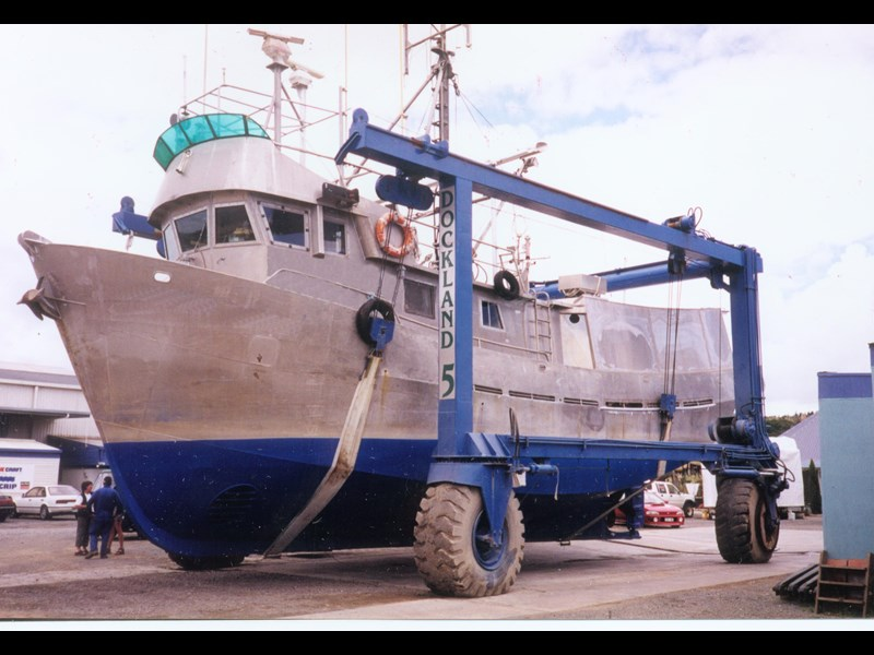 other long liner & troller tuna commercial fishing 594741 005