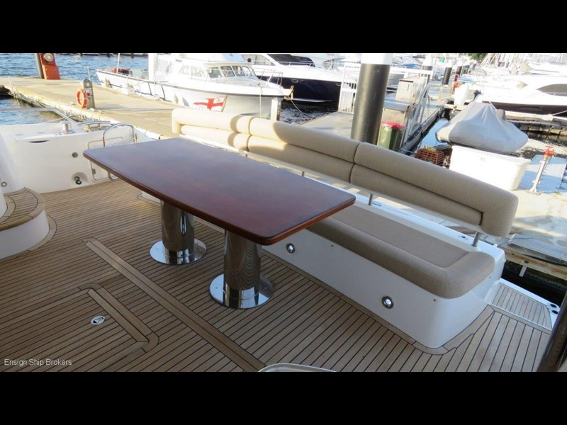 sunseeker manhattan 70 590511 047
