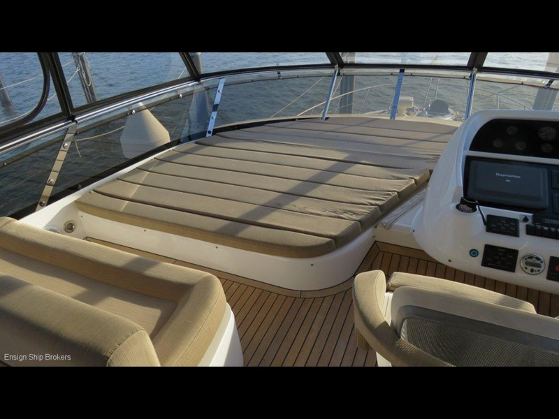 sunseeker manhattan 70 590511 051
