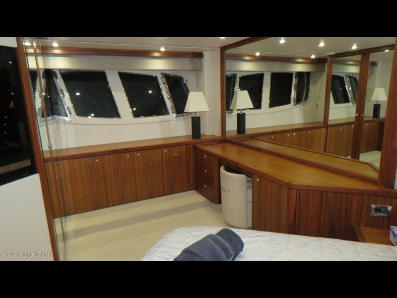 sunseeker manhattan 70 590511 031