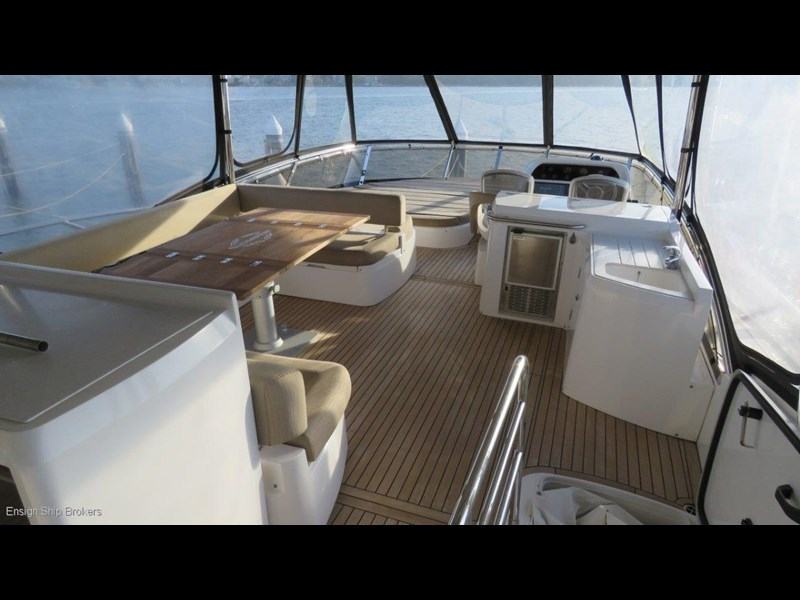 sunseeker manhattan 70 590511 055