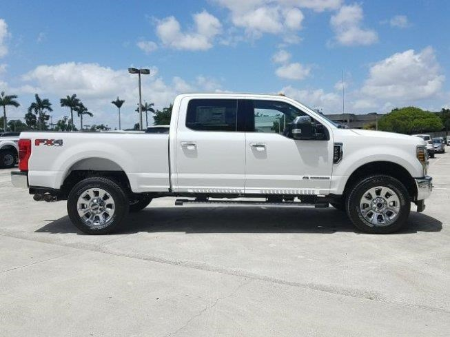 ford f250 598117 007
