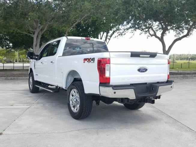 ford f250 598117 009