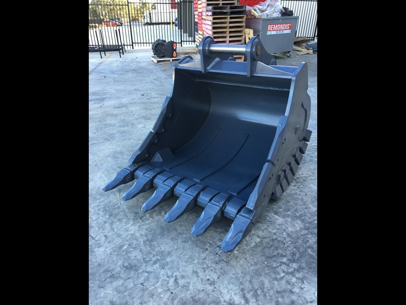 betta bilt buckets rock bucket 30 tonne 578520 033