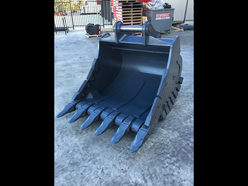 betta bilt buckets rock bucket 30 tonne 578520 035